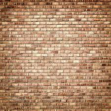 great pink floyd brick in the wall maxresdefault referrals best