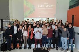 insurtech si chiude la prima edizione dell academy di coding di