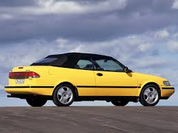 100 reviews saab 900 turbo specs on margojoyo com