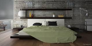 Zen Bedroom Designs Collection Zen Bedroom Pictures Home Design Ideas Of Bedrooms