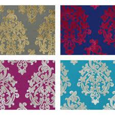 Turquoise Velvet Fabric Upholstery Shop Upholstery Fabric By The Yard On Wanelo
