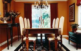 dining room appealing dining room ideas malaysia hypnotizing
