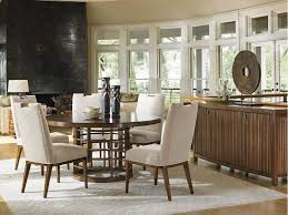 Dining Room Tables San Antonio Bahama Home Dining Room Meridien Dining Table Base 556