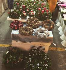 how to buy a christmas tree in shanghai u2013 iowans abroad
