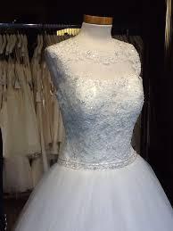 brautkleider mã nchengladbach 38 best brautkleider images on marriage wedding