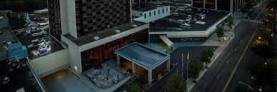 Urban Kitchen Morristown - hyatt regency hotel morristown nj chef u0027s corner u2022 flanders nj