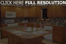 bathroom granite countertops ideas kitchen cheap countertop ideas bathroom small kitchen counter
