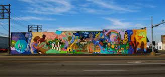 public art joplin mo official website the butterfly effect dreams take flight