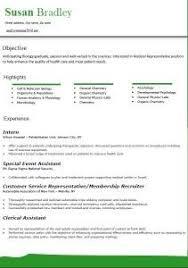 resume form template the 25 best latest resume format ideas on pinterest job resume