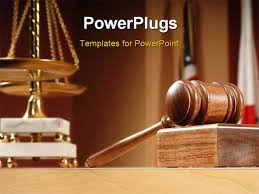 ppt templates for justice law powerpoint template legal presentation powerpoint template