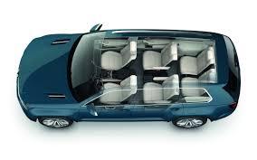 atlas volkswagen price vw atlas seven seat suv release date cars
