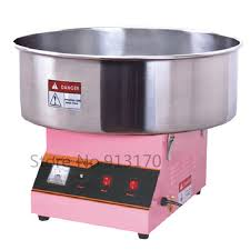 Where To Buy Pink Cotton Candy Popular Pink Cotton Candy Buy Cheap Pink Cotton Candy Lots From
