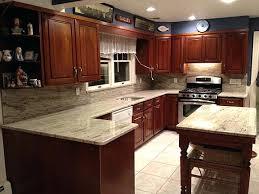 used kitchen cabinets greenville sc kitchen design