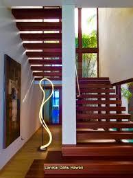 eingetragenes design leuchtseile de home