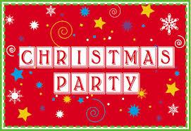 xmas party invite thebridgesummit co