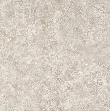 armstrong adiamo self stick vinyl tile 12 x 12 at menards
