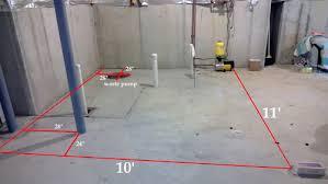 basement layouts basement bathroom layout help