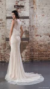best 25 beaded wedding dresses ideas on pinterest bridal