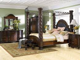 Signature Bedroom Furniture Bedroom Ideas Wonderful Ashley Signature Bedroom Set Ashley