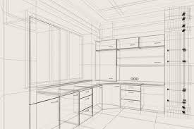 Kitchen Cabinet Edmonton Cabinet Design Delton Cabinets Edmonton Custom Cabinets For