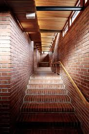 Modern Brick Wall by 88 Best Ide202 Brick Wall Images On Pinterest Brick Walls