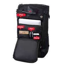 amazon black friday keeper cargo amazon com kaka travel backpack hiking bag camping bag weekend