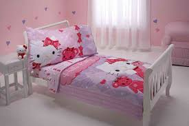 girls cotton bedding pretty fashion beautiful of girls bedroom decorating themed with