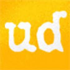 Urban Dictionary Soup Kitchen - humor tessera guild