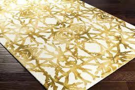 Gold Area Rugs Grey And Gold Area Rugs Jax Light Gray Rug Amazing Rugged