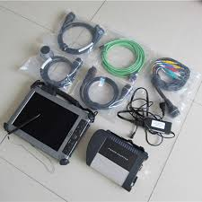 online buy wholesale xplore rugged pc tablet from china xplore