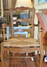 Country Dining Chairs Dining Chairs Benches Seating For Kitchen Dining Room