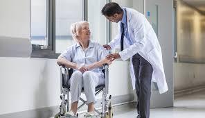 mary washington healthcare virginia hospital