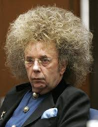 Bad Hair Day Meme - 9 best bad hair days meme that predates the internet images on