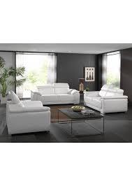 ensemble canapé 3 2 les ensembles de canapés 3 2 1 pour votre intérieur design