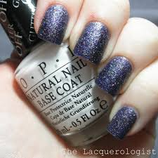 opi glitter off peel able base coat review u2022 casual contrast