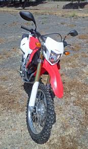 honda crf 250l test ride nikjmiles com