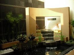 modern minimalist house garden design 4 home ideas
