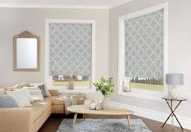 Blinds For Replacement Windows Replacement Windows With Built In Blinds Replacement Windows