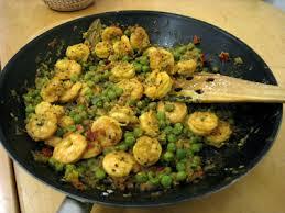 cuisiner gambas surgel馥s cuisiner des crevettes surgel馥s 100 images les meilleures