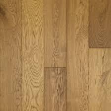 factory direct hardwood floors hardwood flooring factory direct floor store hardwood flooring