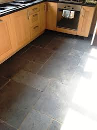 kitchen warwickshire tile