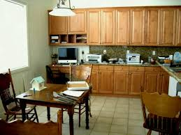 kitchen cabinet pantry ideas small apartment kitchen storage ideas pantry movable cabinet home