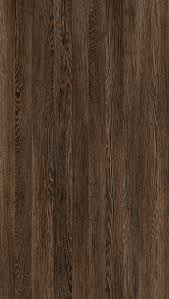 Floortec Laminate Flooring венге аруша 23057 Wood Texture Pinterest Woods Coffe Bar