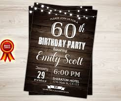 design simple cheap 50th birthday invitations for him with