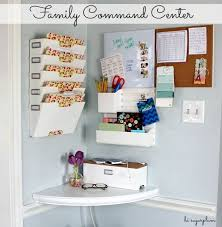 Office Wall Organizer Ideas Office Wall Organizer Ideas Hi Sugarplum Family Command