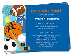 make your own birthday invitations online alesi info