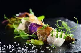 cuisine du terroir arte cuisine des terroirs cuisines des terroirs l alsace dailymotion