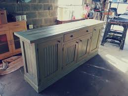 Rustic Buffet Tables by Decor Rustic Buffet Tables And Rustic Sideboard
