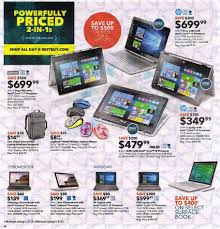 best black friday deals on i7 laptops black friday 2016 best buy ad scan buyvia