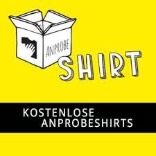 abschlusssprüche 10 klasse abschluss shirts mit lustigen abschlusssprüchen schuldruckerei